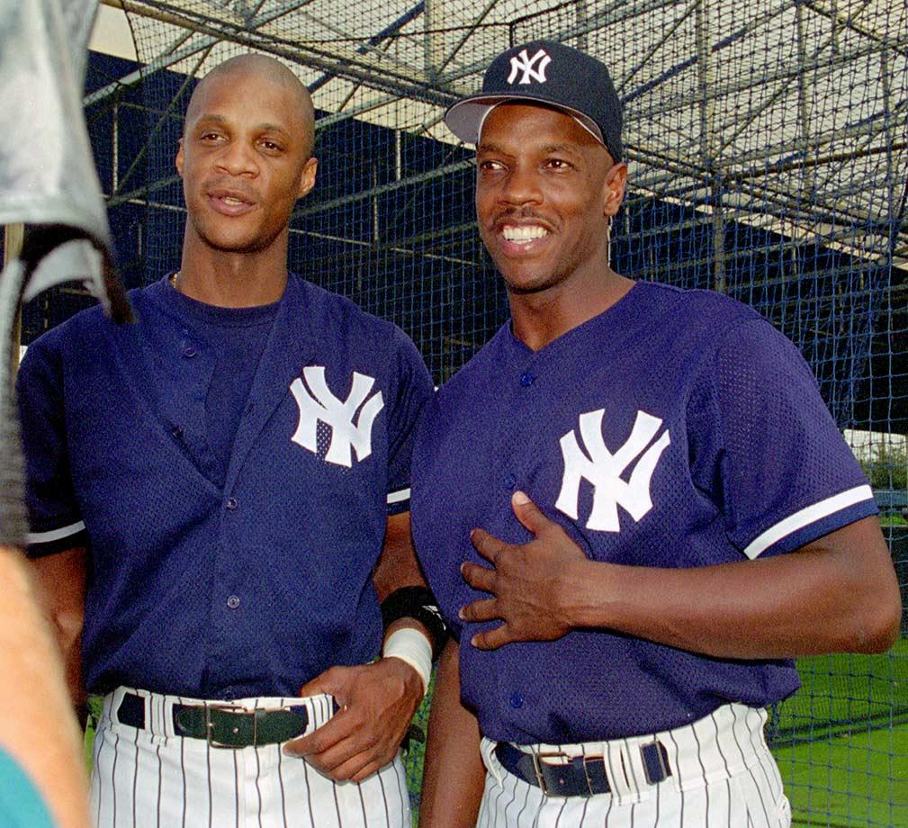 huge selection of 9e121 8ad62 Yankees Legends Seats